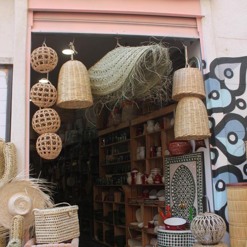Jiji La Palme d'Or - Marseille